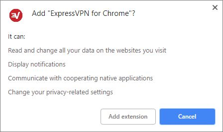 ExpressVPN Publishes Outside Security Audit | VPNpro