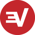 ExpressVPN - Best VPN for Torrenting