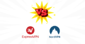 expressvpn vs nordvpn comparison