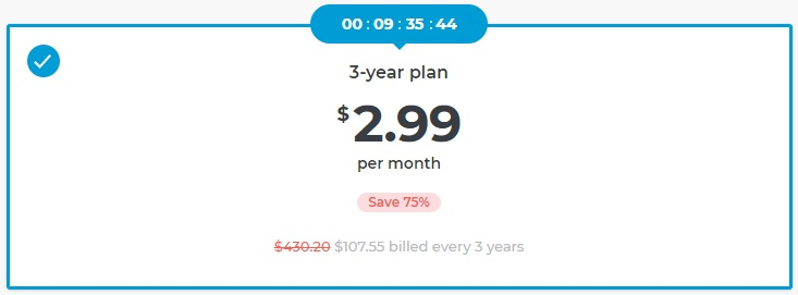 Hola VPN review pricing