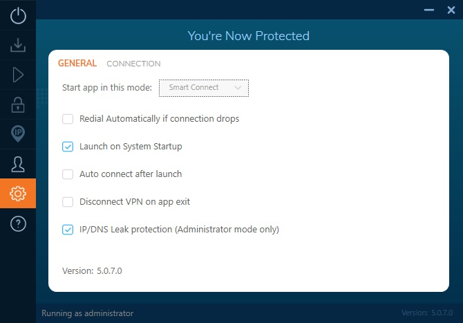How to use Ivacy VPN