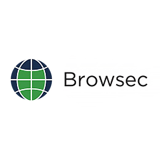 Browsec VPN Review - Is It Safe and Legit To Use? | VPNpro
