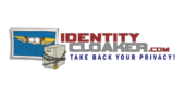 Identity Cloaker