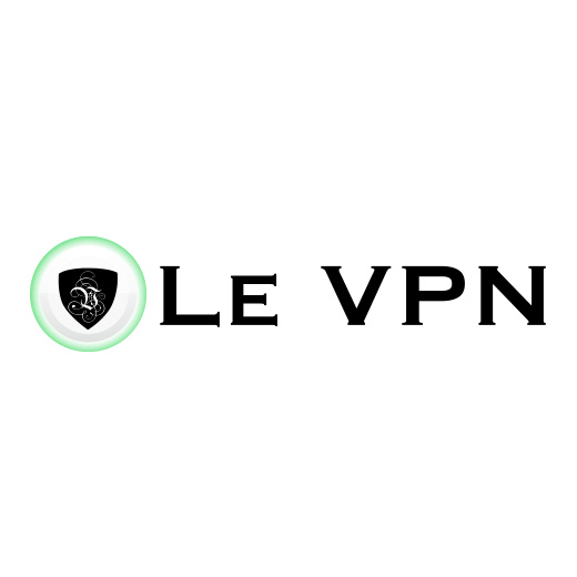 My Private Network Merges with Le VPN, a Leading VPN Service in Europe