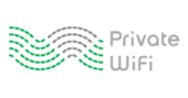 Private WiFi review