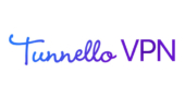 Tunnello VPN