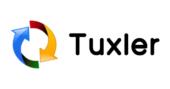 Tuxler (VPN) Review