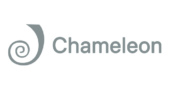 IP Chameleon VPN Review