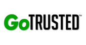 GoTrusted VPN Review