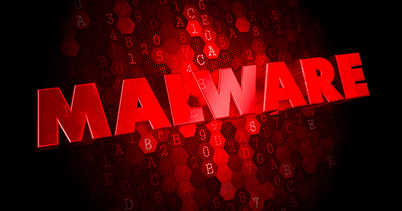 What is malware and how to protect against it?