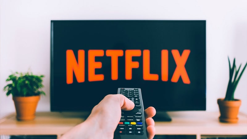 vpn or proxy - which is better for netflix