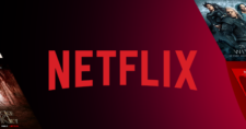Watch the best shows on Netflix for 2020.