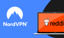 NordVPN Torrenting – Is It Good for Torrenting? | VPNpro