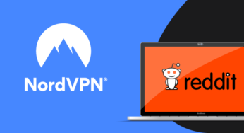 NordVPN – All About The VPN Provider | What is NordVPN? | VPNpro