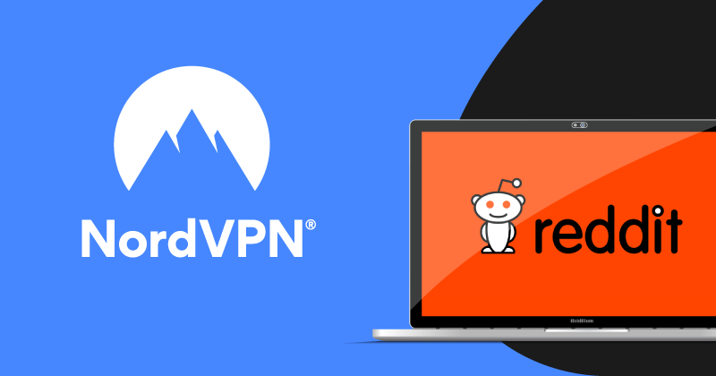 NordVPN Reddit Review – What Do Redditors Think? | VPNpro