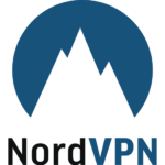 nordvpn - Best VPN for Netflix