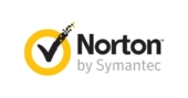Norton WiFi Privacy Review