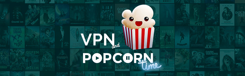 best vpns for popcorntime image