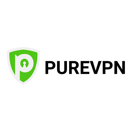 PureVPN Review - Not As Pure As You Might Think | VPNpro
