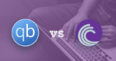 qBittorrent vs BitTorrent