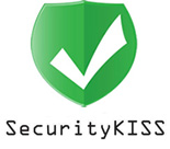 SecurityKISS - vpn for fire stick