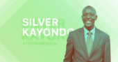 Silver Kayondo comments on uganda social media tax