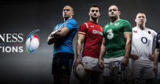 six nations game cover