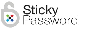 ticky Password