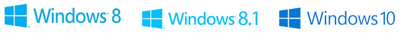 Free VPN for Windows 8, 8.1 and 10