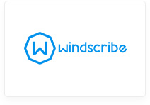 windscribe free for torrenting